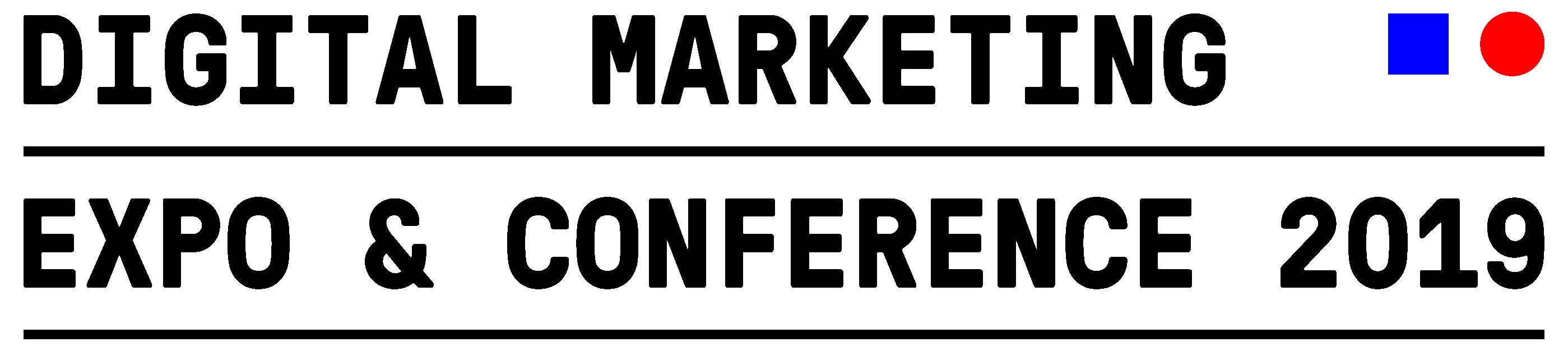 Themen der DMEXCO 2019