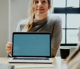 Digitaler Kundenservice