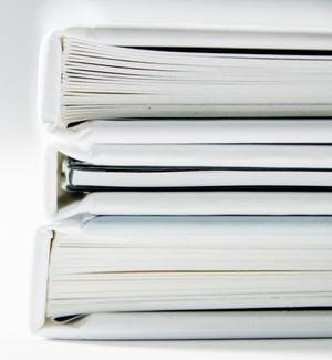 Documents Knowledge Management