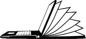 Wissensdatenbank mit Prozessunterstützung