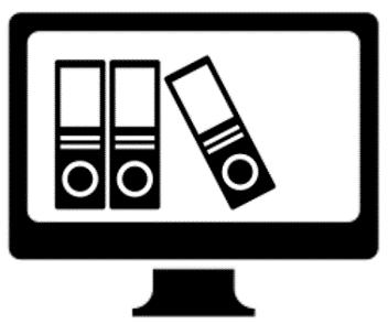 Klassische Wissensdatenbank