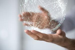 Serviceportal global