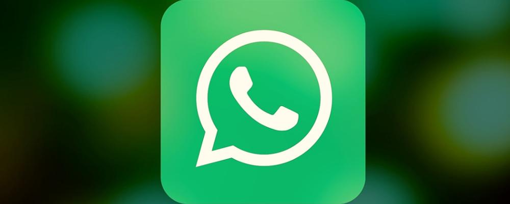 WhatsApp im Customer Service