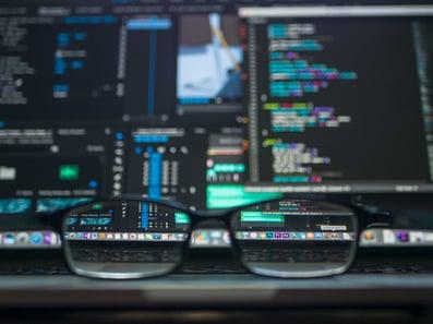 Wissensmanagement in der IT