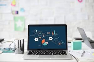 UX Design und Usability