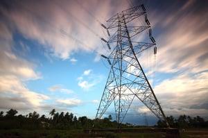 Liferay Beispiel Energiedienstleister