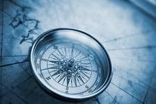unymira_postkarte_usu-world_kompass