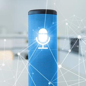 Alexa Voice-Service