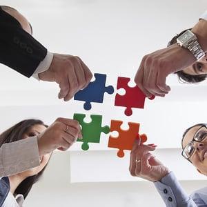 Digital Strategy Erstellung