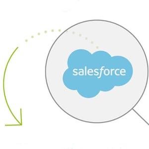 Grenzen von Salesforce Knowledge
