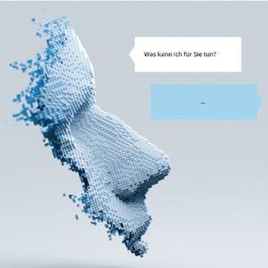 Evolution Chatbots