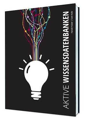 E-Book aktive Wissensdatenbank