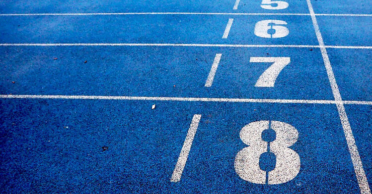 blue-ground-numbers-332835