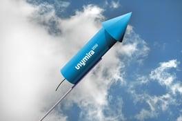 unymira rakete