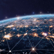 SAP_Whitepaper_Lizenzmanagement_digitale_Welt-1