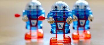 Zukunft der Chatbots im Kundenservice