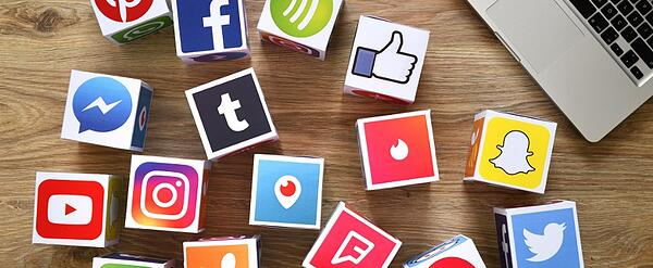 Social Media Icons_850x350