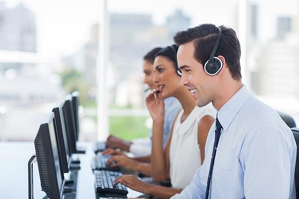 Why is Knowledge Important for Customer Service