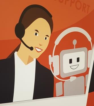 CCW 2020 Chatbots