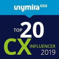unymira_blog_Influencer-Badge_2019_300x300
