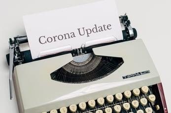 Corona Learnings für das digitale Arbeiten