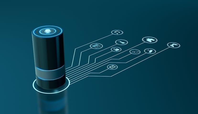 """Künstliche Intelligenzen wie """"Alexa"""" werden eine große Rolle im Customer Service spielen"""