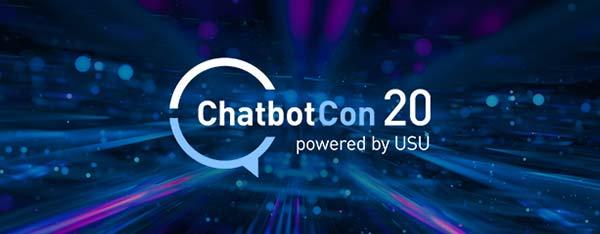 chatbotcon_polybius_600x243px